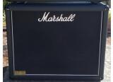 Vends Marshall JCM 900 lead 1936 2x12