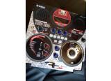 Vends Yamaha DJX IIB