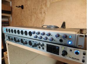 TC Electronic Studio Konnekt 48 (32461)