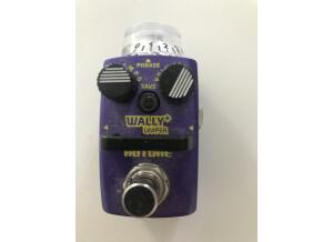 Hotone Audio Wally+