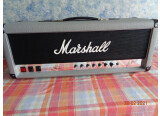 Vends Marshall Silver Jubilee 2555X reissue