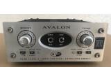 Vends Avalon U5