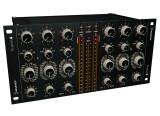 Vends licence pour Acustica Audio SCARLET 4