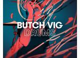Vends licence VST Native Instruments Butch Vig Drums