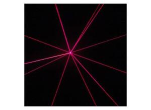 ghost-pink-fire-ii-laser
