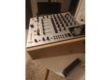 Vends table de Mixage Numark iM9