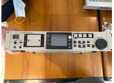 TASCAM HS-8 Enregistreur multipistes