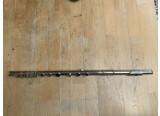 flûte Japonaise SM Japan 102