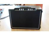 Vds ampli frfr Harley Benton G212A-FR Active Cabinet