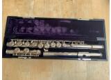Yamaha YFL-32 flûte