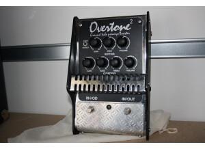 Brunetti Overtone 2