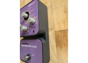 Source Audio Soundblox Bass Envelope Filter