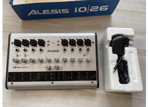 Alesis iO 26 (8799)
