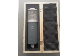 sE Electronics Z5600a (63138)