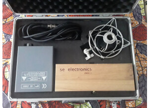 sE Electronics Z5600a (61880)