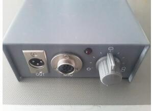 sE Electronics Z5600a (17806)