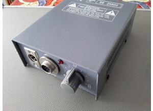 sE Electronics Z5600a (17957)
