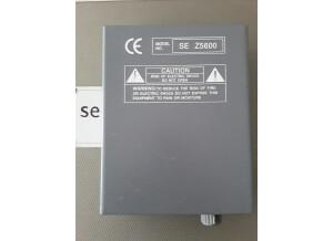 sE Electronics Z5600a (31930)