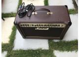 Amplificateur acoustique AS50R