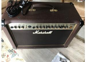 Marshall AS50R