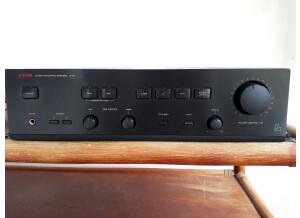 Luxman Amplificateur A-311