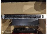 2 Beringher Multicom Pro-XL MDX4600