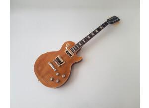 Gibson Slash Les Paul Standard 2020 (37436)