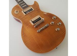 Gibson Slash Les Paul Standard 2020 (52233)