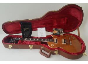 Gibson Slash Les Paul Standard 2020 (54035)