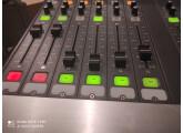 sonifex broadcast console radio