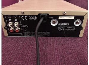 L-Acoustics MTD115 (10301)