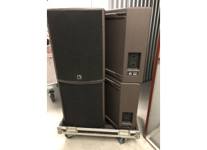 L-Acoustics MTD115 (59997)