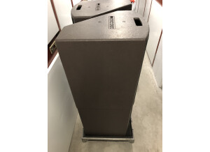 L-Acoustics MTD115 (50850)