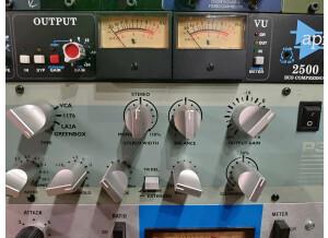 Tfpro P38EX