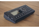Vends Tascam GB-10