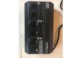 OXO B.Box 2 Booster/Splitter DMX