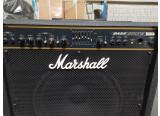 Vend ampli basse Marshall B150