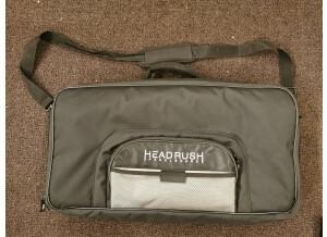 HeadRush Electronics HeadRush Pedalboard (9935)