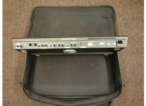 HeadRush Electronics HeadRush Pedalboard (14899)