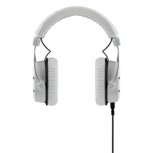Beyerdynamic Custom One Pro (44924)