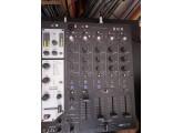 table de mixage ECLER NUO5 bon état