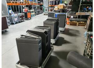 L-Acoustics ARCS Wide