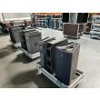 L-Acoustics Arcs Focus New Color