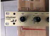 Vends SPL Vitalizer MK2-T