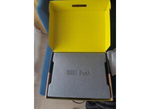Ableton Push 2 (66035)