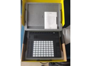 Ableton Push 2 (28581)
