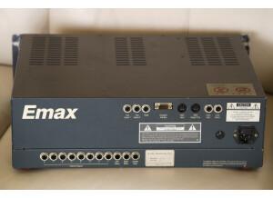 E-MU Emax RACK