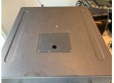 Vends L-acoustics SB 118