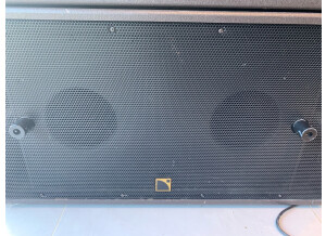 L-Acoustics SB118