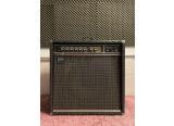 Roland JC-80